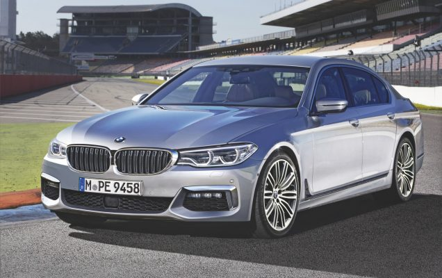 ALTER_BMW_5_Series_AVA3