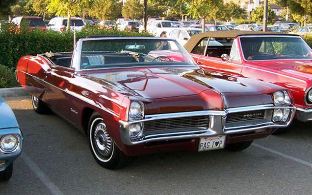 Pontiac_Catalina_convertible