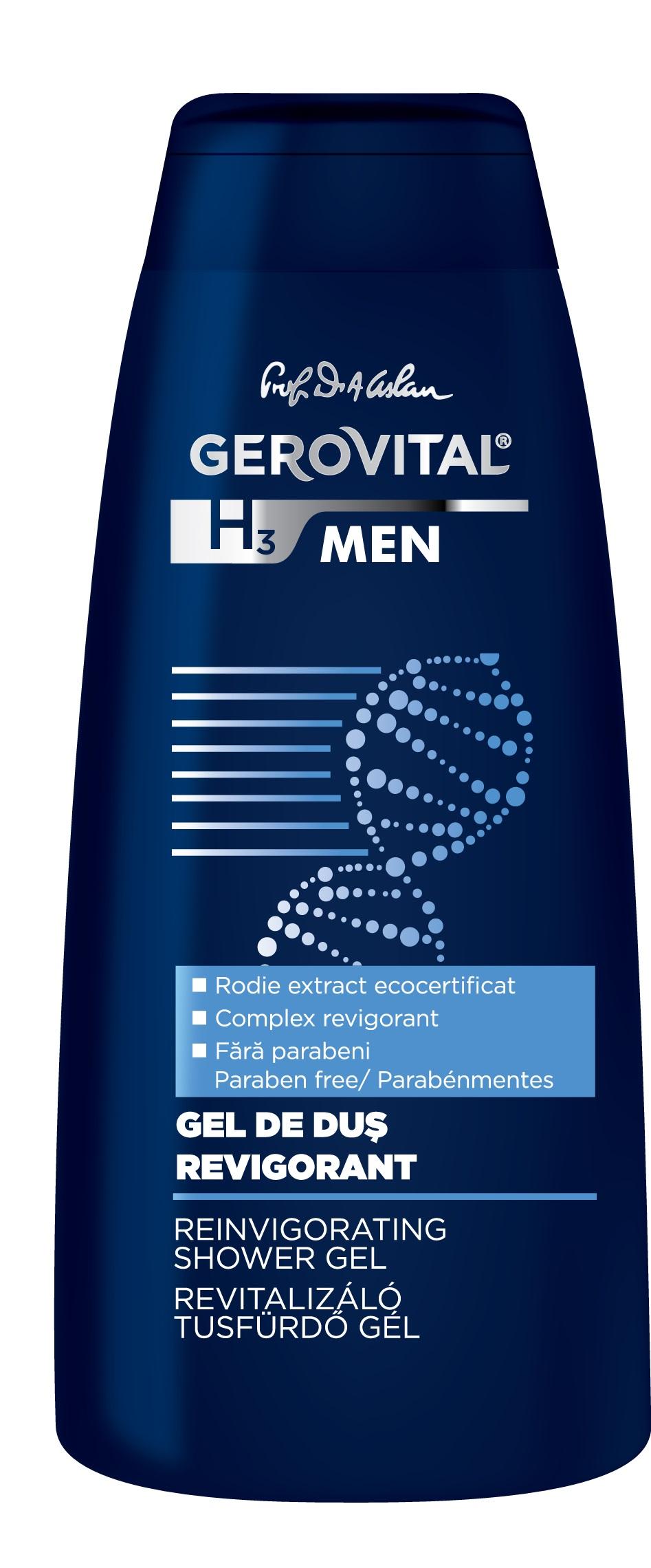 gerovital h3 men (3)