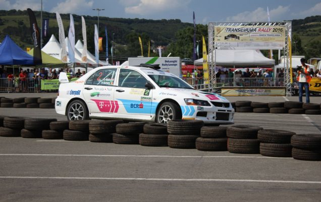 transilvania rally 2016 (4)