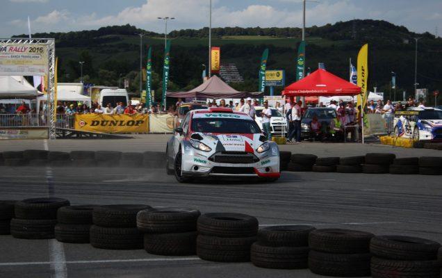 transilvania rally 2016 (7)
