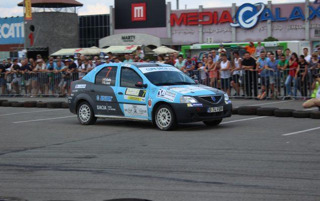 transilvania rally 2016 (8)