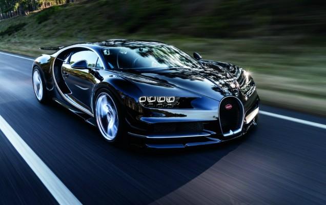 2016-bugatti-chiron-13-636x400