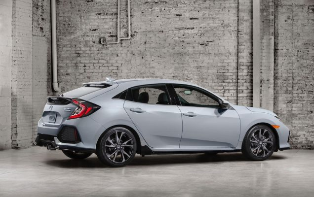 2017 honda civic (3)