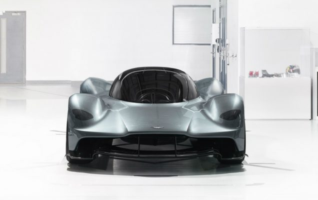Aston-Martin-AM-RB-001-3-636x400