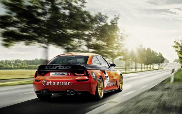 BMW-Hommage-Concept-5