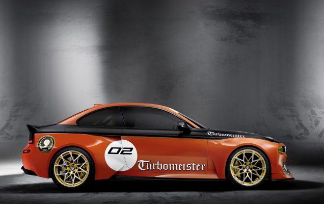 BMW-Hommage-Concept-8