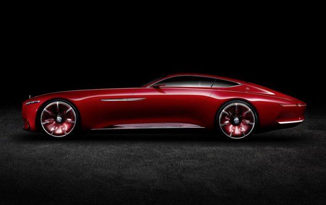 Maybach-Mercedes-6-17