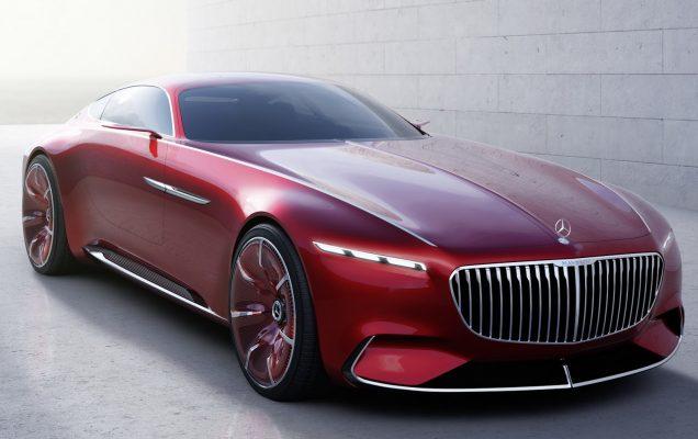 Maybach-Mercedes-6-20