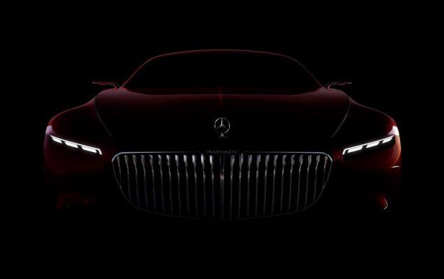 Maybach-Mercedes-6-5