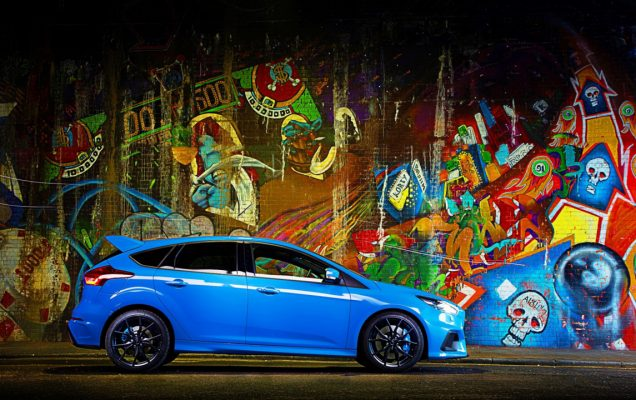ford focus rs mountune (1)