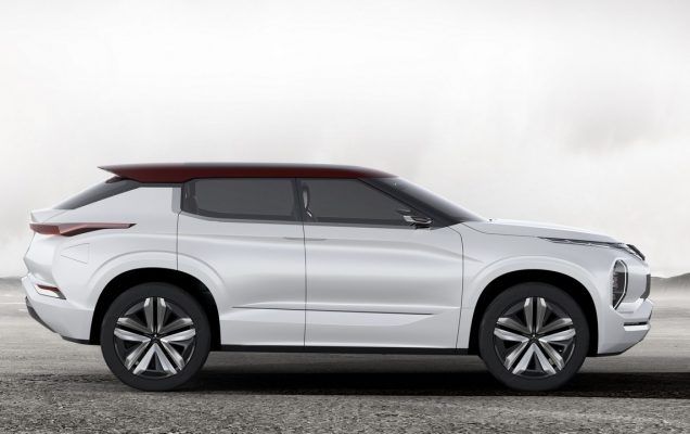 2016-mitsubishi-ground-tourer-concept-3