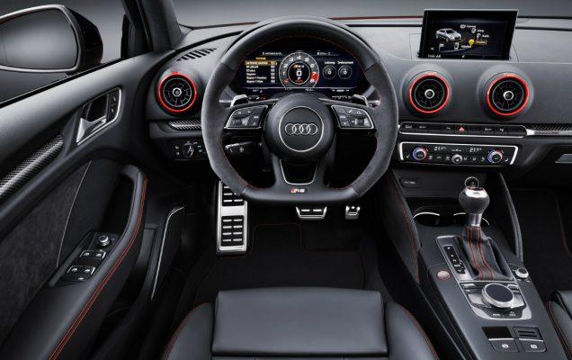 2016-audi-rs3-sedan-9