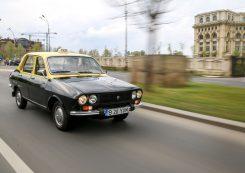 dacia_1300_taxi-2