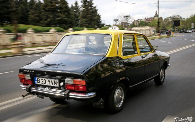 dacia_1300_taxi-22