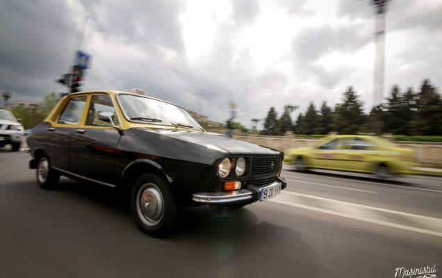dacia_1300_taxi-27
