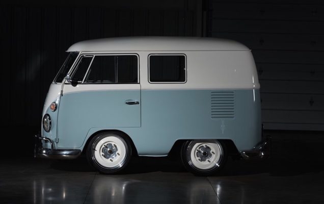 Dr g l enie pe ro i vw bus shorty iese la v nzare for Garage volkswagen 92
