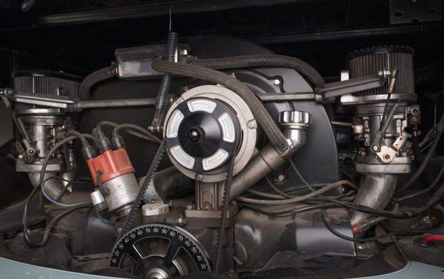 gas-monkey-garage-vw-shorty-bus-5