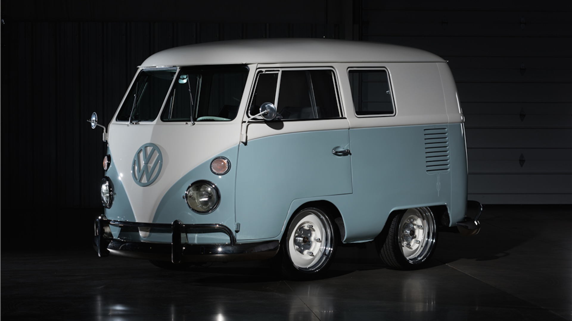 Dr g l enie pe ro i vw bus shorty iese la v nzare for Garage de la pinede volkswagen