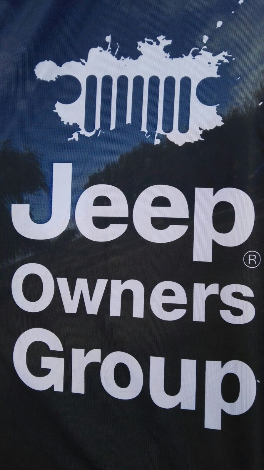 jeep-owners-group-romania-1