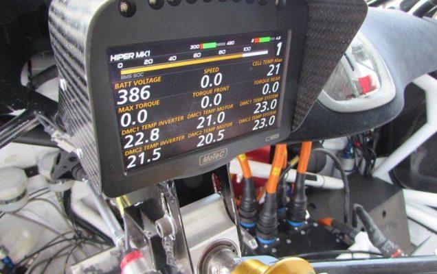 masina-electrica-rallycross-5