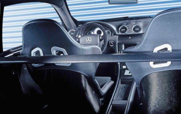 2004-mercedes-benz-clk-dtm-amg-interior-1280x960