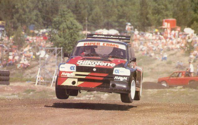 gollop-19912
