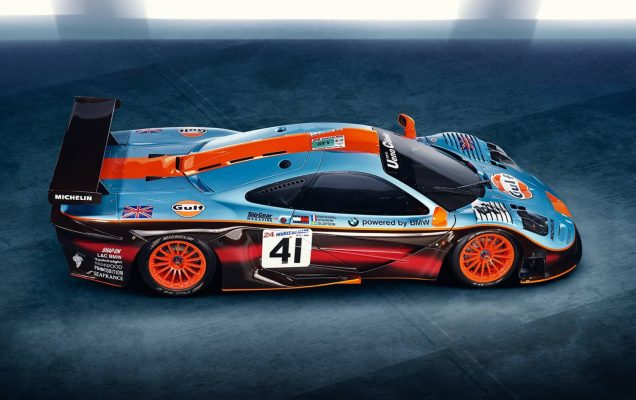 mclaren-f1-gtr-longtail-chassis-20r-finds-its-way-home-2