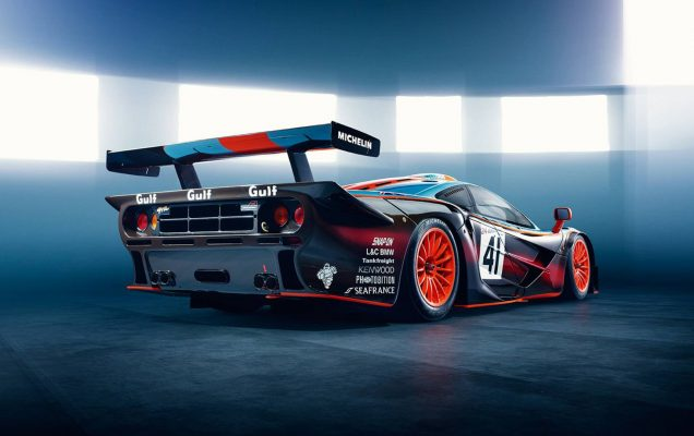 mclaren-f1-gtr-longtail-chassis-20r-finds-its-way-home-3
