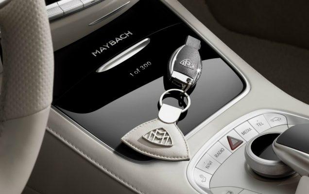 mercedes-maybach-s650-cabriolet-2