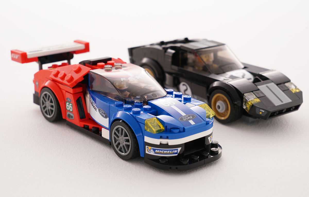 ford-gt-ford-gt40