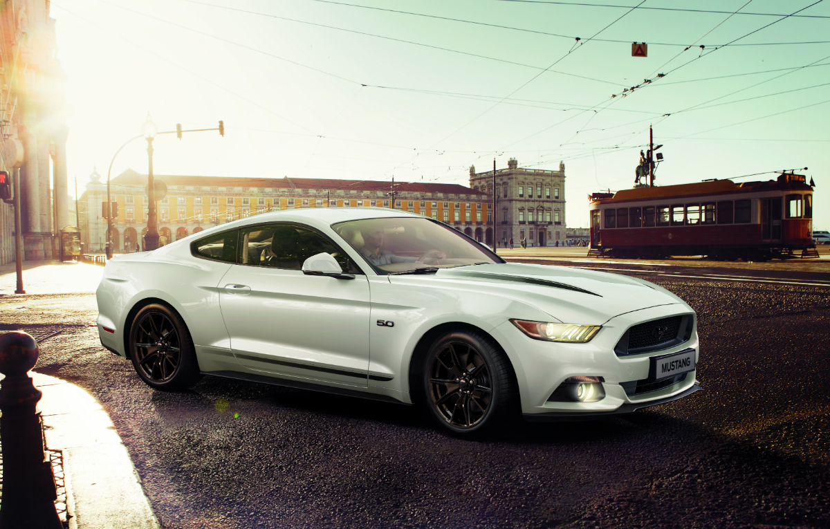 ford-mustang-special-edition