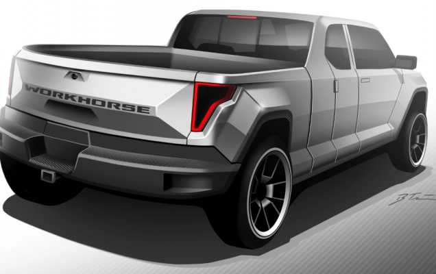 pick-up-electric-2