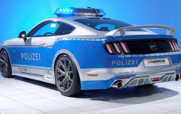 polizei-ford-mustang-gt-tuner-6