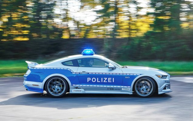polizei-ford-mustang-gt-tuner-9