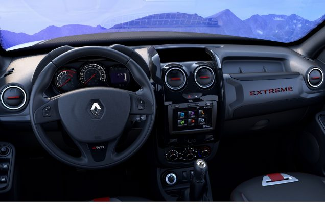 renault-duster-extreme-concept-8