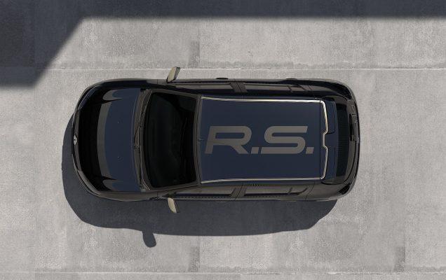renault-sandero-rs-grand-prix-concept-8