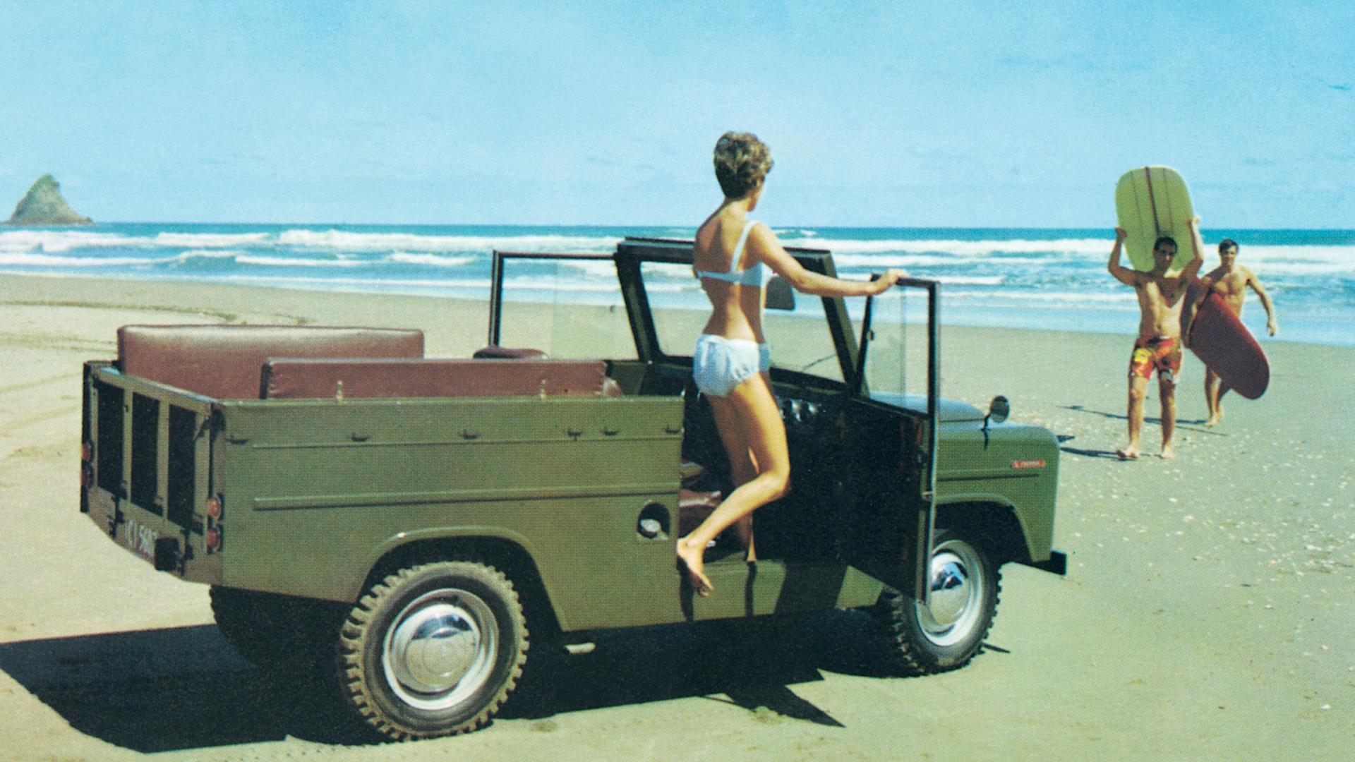 1966-skoda-trekka-3