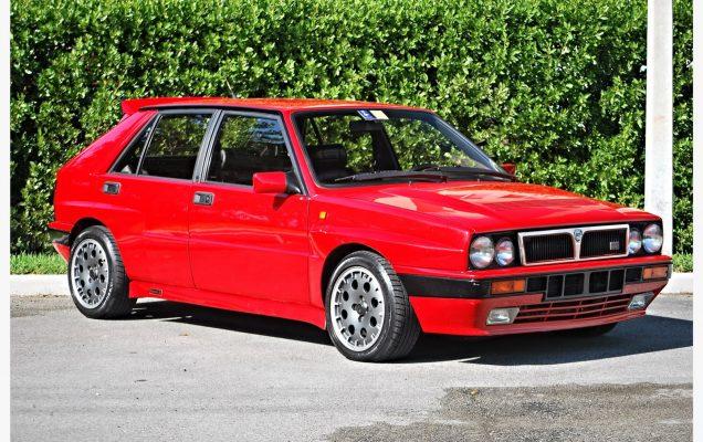 1989-lancia-delta-hf-integrale-carscoops2