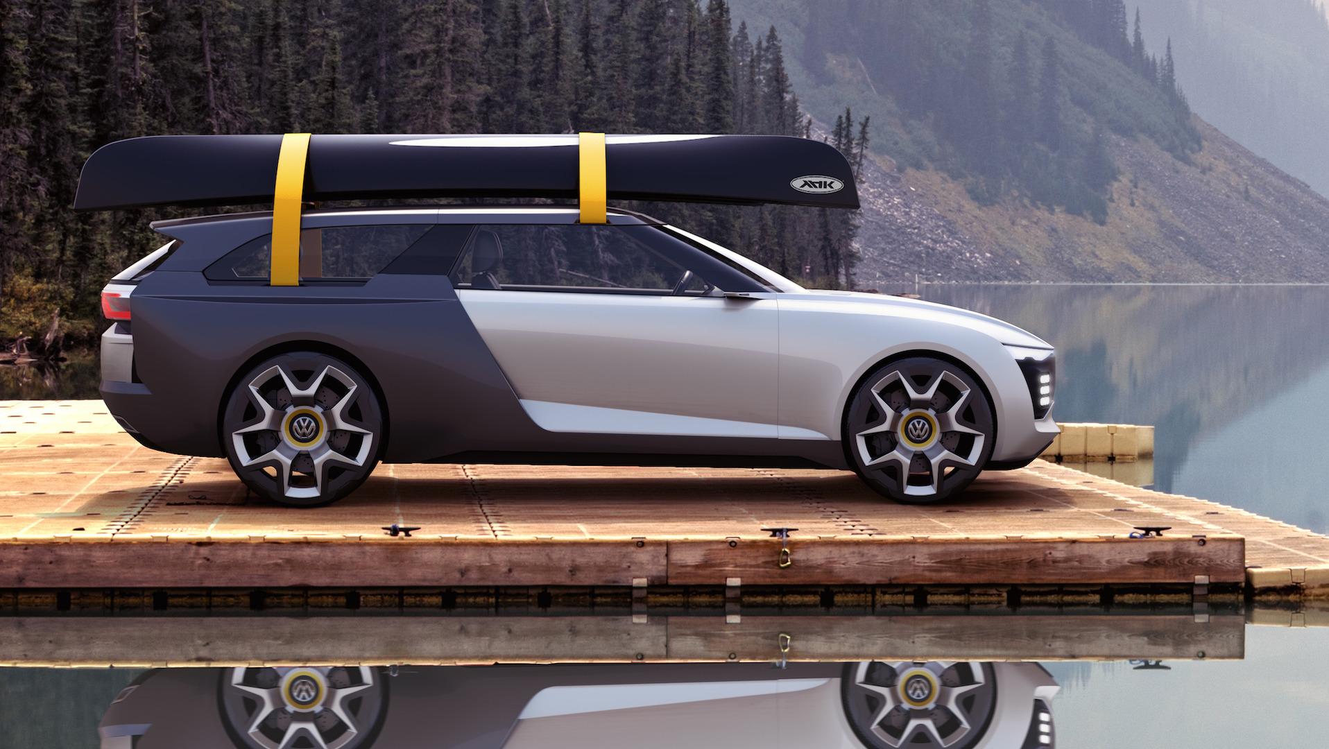 2016-volkswagen-varok-concept-3
