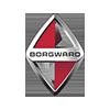 borgward-logo-2016-1920x1080