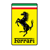 ferrari-logo-1024x768