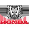 honda-logo-1920x1080