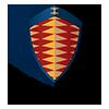 koenigsegg-logo-1994-2048x2048