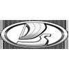 lada-logo-silver-1366x768