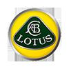 lotus-logo-3000x3000