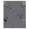 mercury-logo-1980-2500x2500