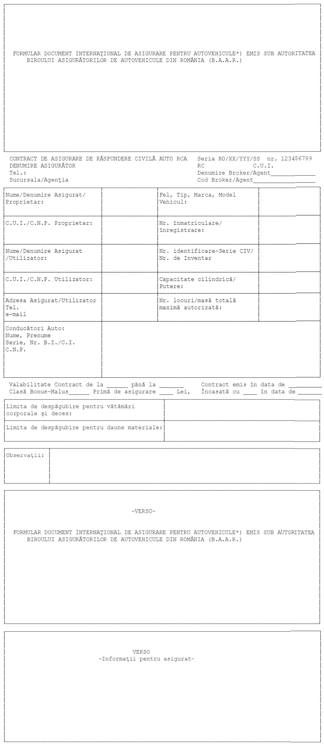 modelul-contractului-rca-valabil-din-23-decembrie-2016