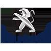 peugeot-logo-2010-1920x1080