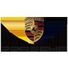 porsche-logo-2008-1920x1080